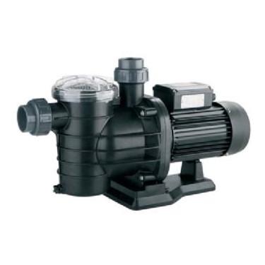 ปั๊มสระว่ายน้ำ Astralpool ALASKA PLUS 1.5HP 220V
