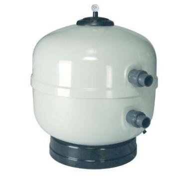 ถังกรองทรายสระว่ายน้ำ Astralpool Aster D.900 side-mounted(no multiport)