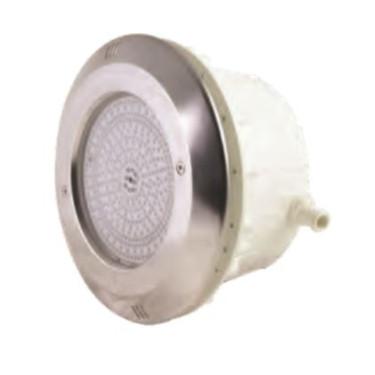 ไฟสระว่ายน้ำ Emaux LED-NP300-S-CW-LN(Light&Niche Only)