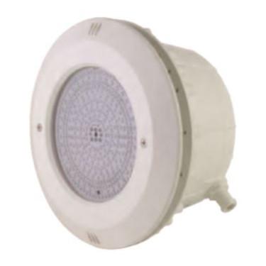 ไฟสระว่ายน้ำ Emaux LED-NP300-P-CW-LN ( เฉพาะโคม)