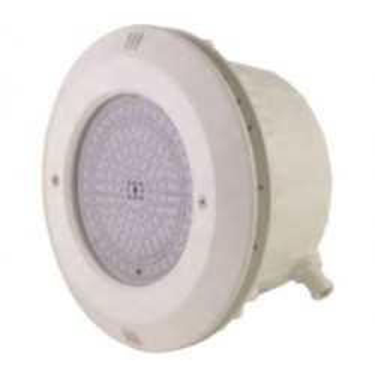ไฟสระว่ายน้ำ Emaux LED-NP300-S-RGB-C (ครบชุด)