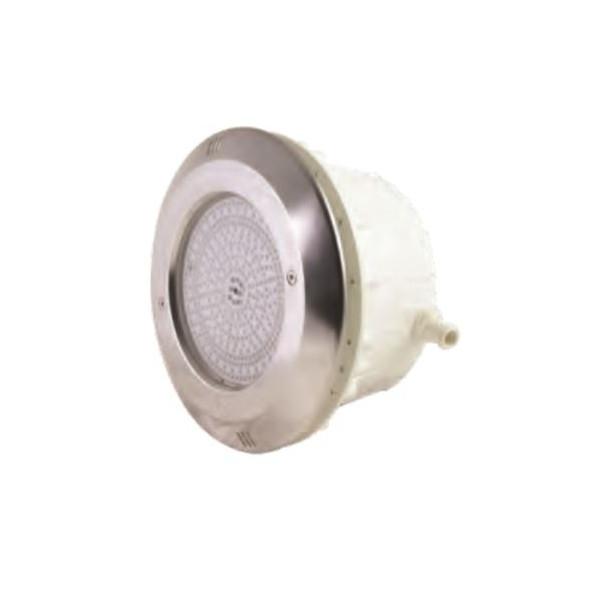 ไฟสระว่ายน้ำ Emaux LED-NP300-S-RGB-LN(เฉพาะโคม)