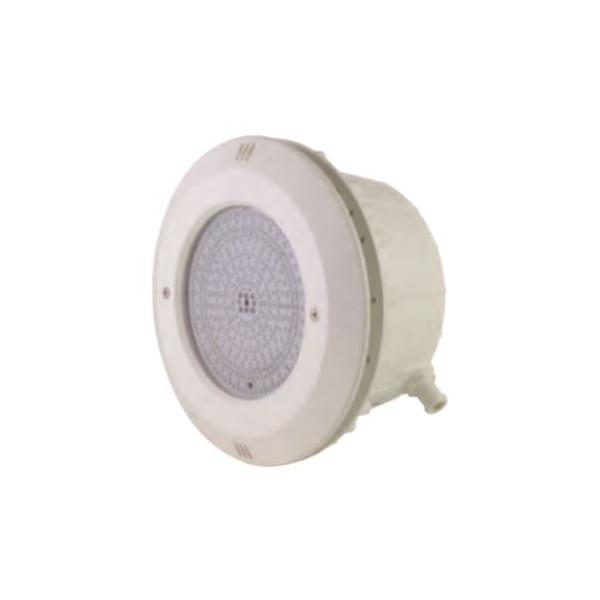ไฟสระว่ายน้ำ Emaux LED-NP300-P-RGB-LN(เฉพาะโคม)