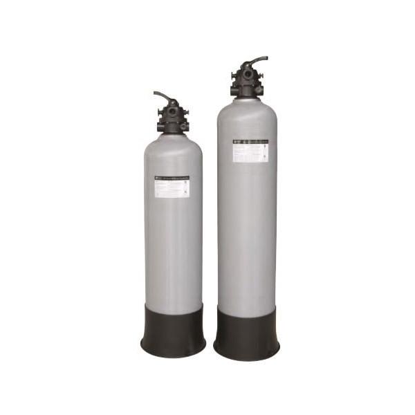 ถังกรองน้ำ Emaux HD13350