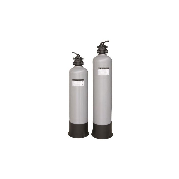 ถังกรองน้ำ Emaux HD13400
