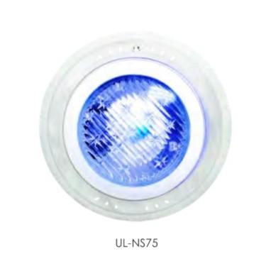 ไฟสระว่ายน้ำ Emaux NS75-L