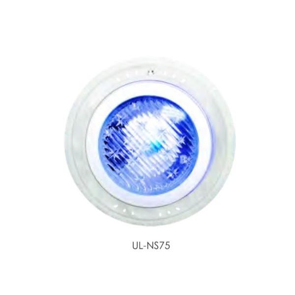 ไฟสระว่ายน้ำ Emaux NS150-L
