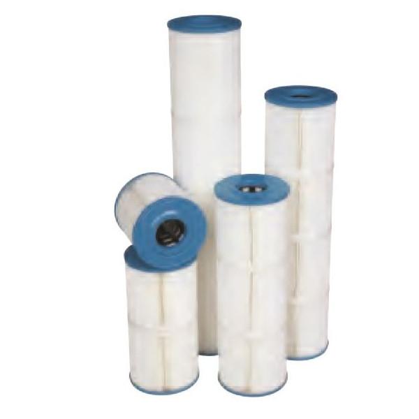 กรองกระดาษ Emaux CF75-CE