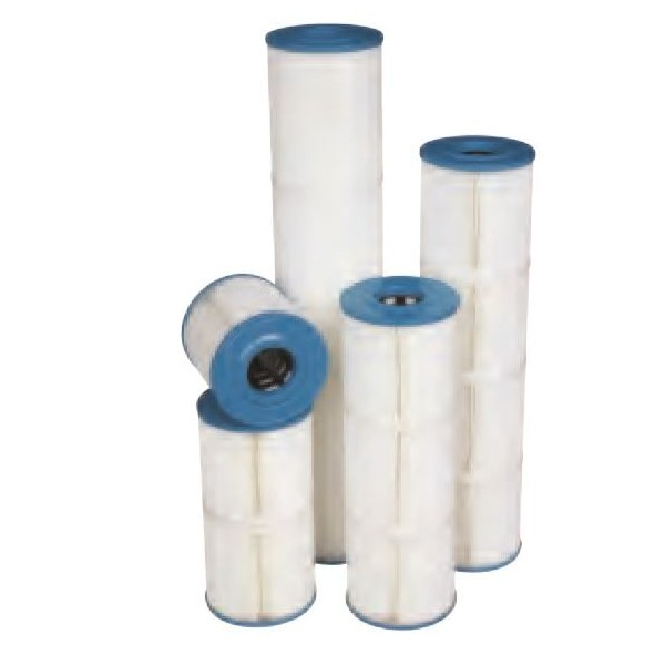 กรองกระดาษ Emaux CF25-CE