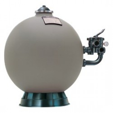 ถังกรองทราย Hayward S360SX(side mount 36 inch)