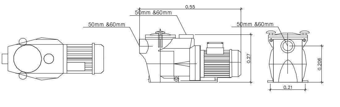 Kripsol KSE 50 spec