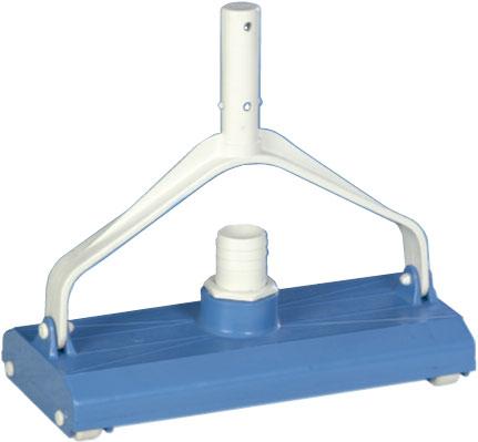 อุปกรณ์ทำความสะอาดสระว่ายน้ำKripsol CLP52.c tables for swimming pools Kripsol CLP10-52.C