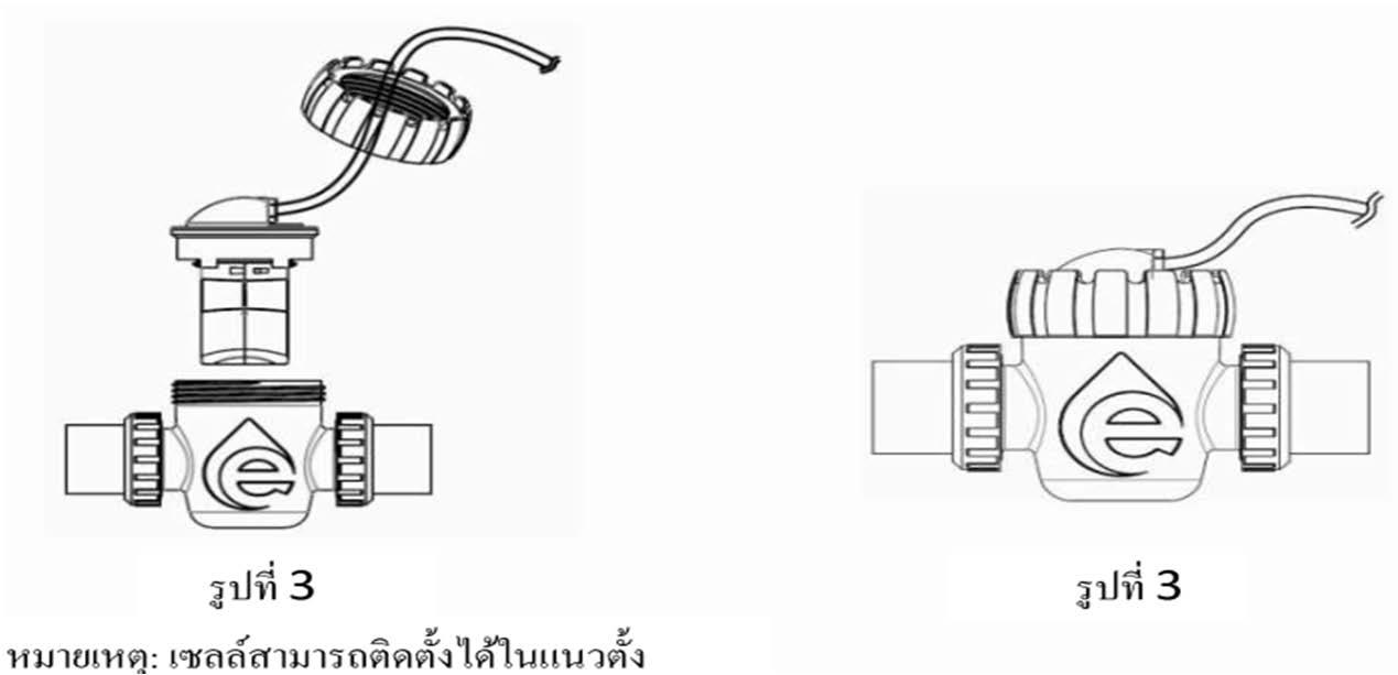 Emaux-SSC-Mini-Manual