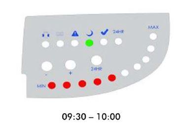 คู่มือการใช้งานเครื่องเกลือ Emaux SSC Mini