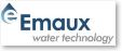 Emaux_logo