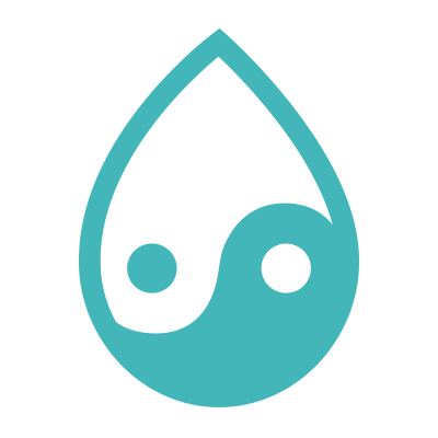 WATER NAKED SYSTEM