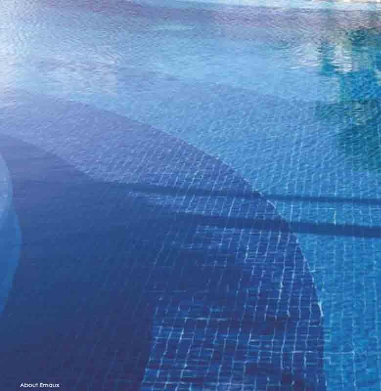 ถังกรองสระว่ายน้ำ